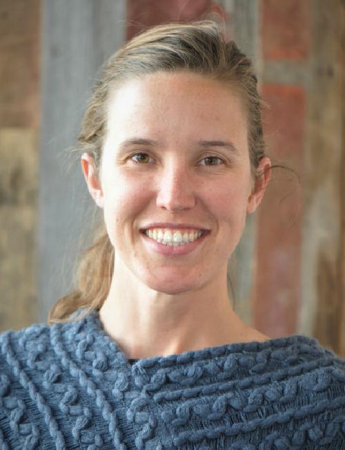 Carolyn Skowyra