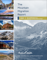 Press Release 6.23.2021 Mountain Migration Report
